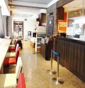 150818 cafe4